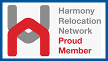 Harmony Relocation Network